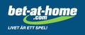 Logo betathomecom sv.PNG