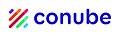 Logo completo Prancheta 1.jpg