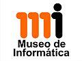 Logo museo.jpg