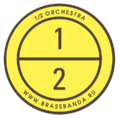 Logo one-half-orchestra.png