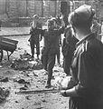 Lokajski - Jeńcy niemieccy z Pasty (1944).jpg