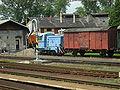 Lokomotiva u Jaroměře.jpg