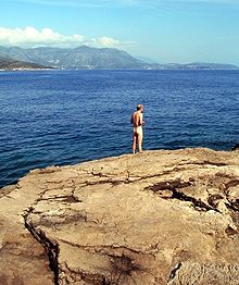 220px Lokrum nude beach Boobtown Extreme XXX. Large Photo of Boobtown Extreme XXX