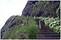 Lomba da Fazenda - panoramio (24).jpg
