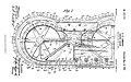 Lombard Patent US674737 Logging Engine b quer.jpg