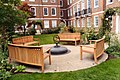 London, Middle Temple, Elm Court garden.jpg