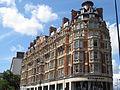 London, UK (August 2014) - 027.JPG