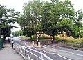 London-Plumstead, Plumstead Common Rd.jpg