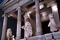 London - British Museum - 2312.jpg