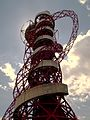 London 2012 Olympics 186 The Orbit (7683080042).jpg