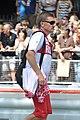 London 2012 The Mens Olympic Marathon - August 12th 2012 (7773709376).jpg