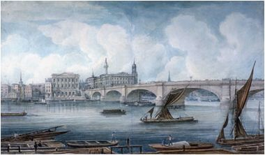 London Bridge George Yates c. 1832.jpg