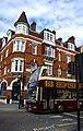 London Bus in Eccleston Street - panoramio (1).jpg