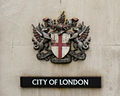 London England Victor Grigas 2011-16.jpg