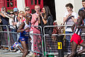 London Marathon 2014 - Elite Men (14).jpg