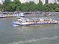 London River Services3.jpg