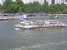 London River Services3.jpg