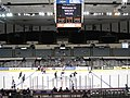 Long Beach Arena (407599282).jpg