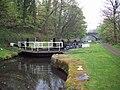 Long Lees Lock, On Calderdale Way - geograph.org.uk - 882279.jpg