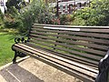 Long shot of the bench (OpenBenches 1043).jpg