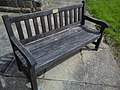 Long shot of the bench (OpenBenches 1744-1).jpg