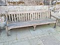Long shot of the bench (OpenBenches 6251-1).jpg