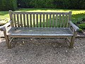 Long shot of the bench (OpenBenches 7028-1).jpg