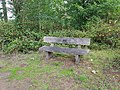 Long shot of the bench (OpenBenches 8413-1).jpg