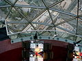Lookin down from the dome restaurant (458038237) (2).jpg