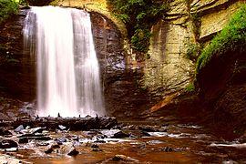 Looking Glass Falls Pisgah Nat Forest.jpg