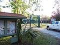 Loop Road Environmental Education Center - panoramio.jpg