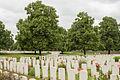 Loos British Cemetery -17.jpg