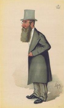 Lord Tenterden Vanity Fair 1878-08-17.jpg