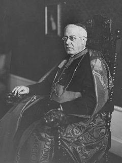 Lorenzo Lauri Cardinal of the Catholic Church