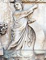 Lorenzo maitani e aiuti, scene bibliche 3 (1320-30) 03 profeti 03.jpg