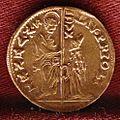 Lorenzo priuli, zecchino, 1556-59.jpg
