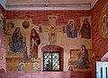 Lorettokapelle (Freiburg) jm61785.jpg