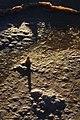 Los Ojos del Salar de Uyuni 04.jpg
