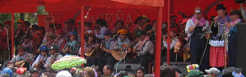 File:Los Olvidados (grupo musical).jpg