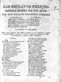 Los esclavos felices - opera seria en un acto (IA A25020604).pdf