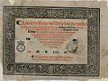 Los seys libros del Delphin de musica de cifras para tañer vihuela 1538.jpg