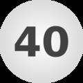 Lottokugel-40.png