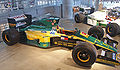 Lotus102d.jpg