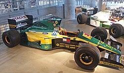 Lotus 102 Wikipedia