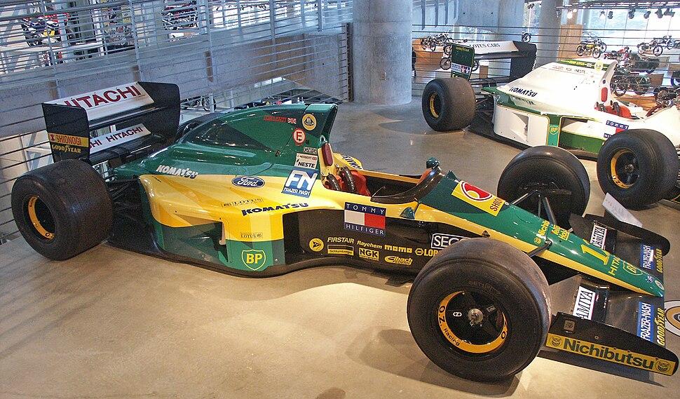 Lotus102d