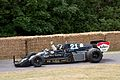 Lotus Cosworth 79 - Flickr - andrewbasterfield.jpg