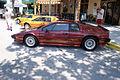 Lotus Esprit 1983 Turbo LSide CECF 9April2011 (14414457777) (2).jpg