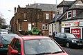 Loudoun Street, Mauchline - geograph.org.uk - 297591.jpg