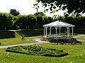 Loudun jardin public.JPG