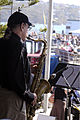 Loughnan Manly Jazz 3.JPG